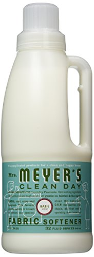 suavizante-de-telas-albahaca-perfume-32-oz-fl-946-ml-sra-meyers-clean-day