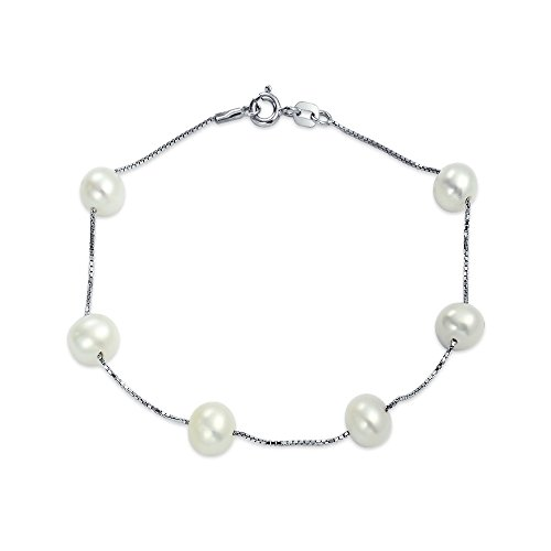 bling-jewelry-argent-sterling-tin-cup-blanc-perle-eau-douce-station-bracelet