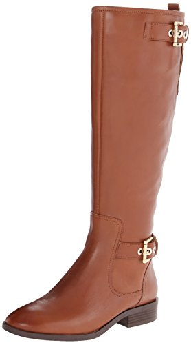 nine-west-bring-it-women-us-5-tan-knee-high-boot