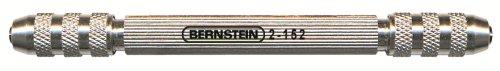 Bernstein 2–152, porte-outils
