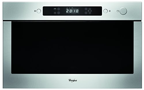 sharp jet convection and grill microwave manual