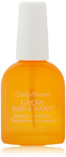 sally-hansen-grow-nails-now-133ml