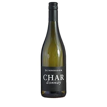 Markus-Schneider-2017-Chardonnay-Pfalz-Dt-Qualittswein-075-Liter