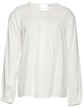 Fransa - Camisas - para mujer