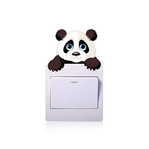Chambre PandaLe 2019 Zabeo Bébé Meilleurs De Classement Des Juillet ZiuwPXkOTl