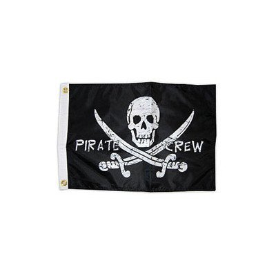 taylor-made-pirate-crew-12x18-nylon-flag-by-taylormade