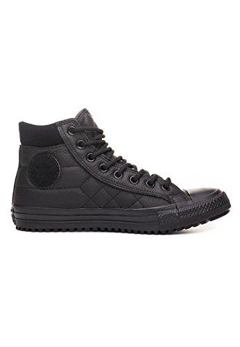 converse-chuck-taylor-boot-pc