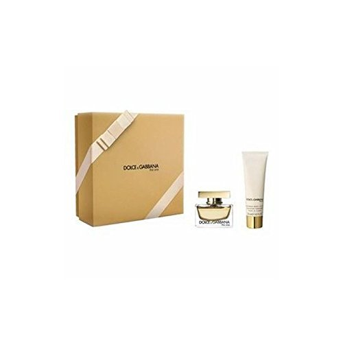Dolce&Gabbana The One Eau de Parfum Gift Set for Women - 30ml by BY by Dolce & Gabbana -