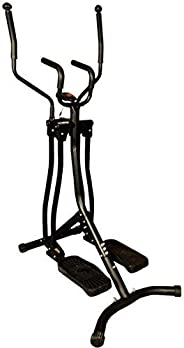 Fitness Air Walker Exercise Machine