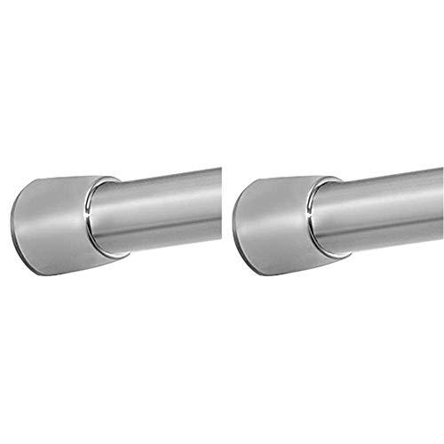 d Extra Large Tension Rod Bundle ()