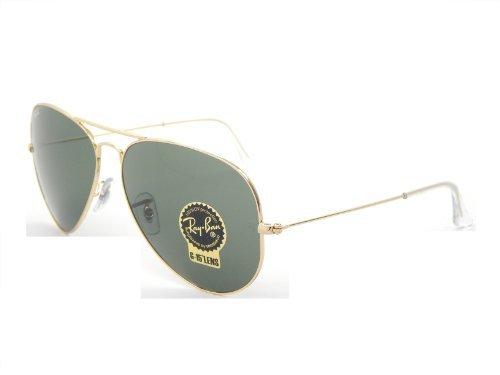 ray-ban-damen-sonnenbrille-gold-gold-grn-grn-gold-gre-62-mm