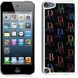 dooney-bourke-db-08-white-shell-case-fit-for-ipod-touch-5durable-cover