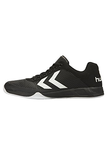 hummel Root Play Handballschuh Herren 11.5 UK - 46.5 EU