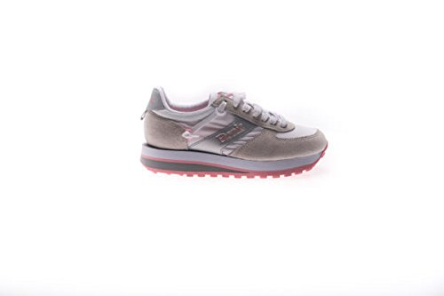 ETONIC KM Scarpe Donna ET813251 44 Sneakers Running Eclipse Primavera Estate 2018 Bianco 36