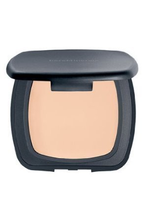 bare-escentuals-bare-minerals-ready-touch-up-veil-broad-spectrum-spf-15-translucent-03oz-10g-by-coco