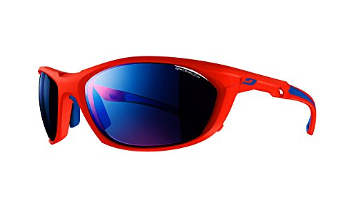 julbo-race-20-sonnenbrille-orange-orange-mat-bleu-one-size