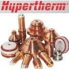 hypertherm 120827Maschine Schneiden Shield