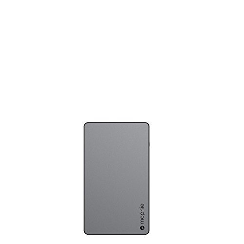 mophie-powerstation-external-battery-space-grey