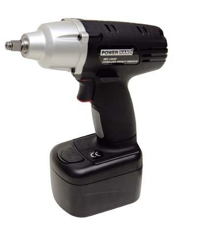 powerhand-llave-de-impacto-inalambrica-iwcs-1443-k-powerhand