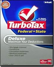 turbotax-2007-deluxe-for-federal-state-returns-free-e-file-by-intuit-inc