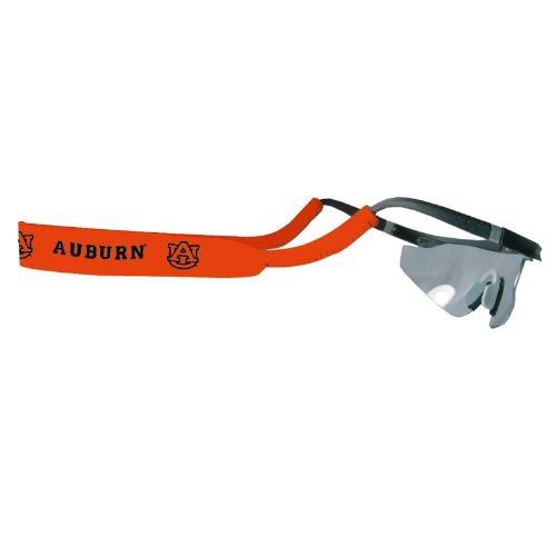 kolder-209065-auburn-tigers-schirmhalterung