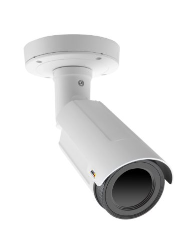 AXIS-Q1931-E-Thermal-Network-Camera-Extra-tele-Netzwerkkamera-Auenbereich-wetterfest-Farbe-TagNacht-384-x-288
