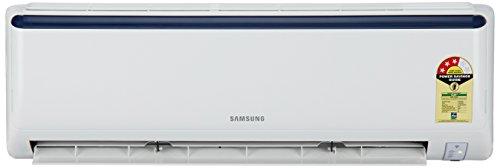 Samsung 1 Ton 3 Star Split Ac (ar12mc3jamc, White)