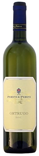 Perini&Perini Ortrugo DOC Frizzante