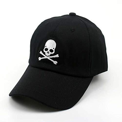 zhuzhuwen Baseball Cap Persönlichkeit Shantou Herren Hut Outdoor Casual Sommer Cap 3 einstellbar