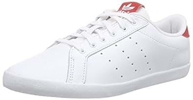 Adidas Original Miss Stan Smith