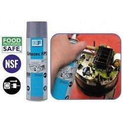 kf1004-sitosec-nettoyant-special-carte-electronique-650-ml