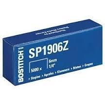 bostitch-stanley-genuine-sp1906z-sp1906e-agrafes-6-mm-1-4-1-boite-de-5000-agrafes-pour-p3-bostich-ag
