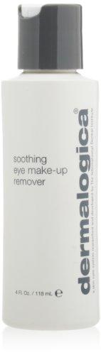 Dermalogica Soothing Eye Make Up Remover 118ml