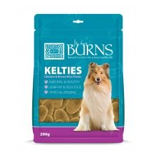 burns-burns-kelties-pack-200g-de-1
