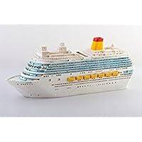 Suchergebnis Auf Amazon De Für Kreuzfahrtschiff Modell Spielzeug