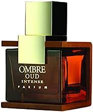 Armaf Ombre Oud Intense Long Lasting Oudh For Men, Eau De Parfum 100ML For Him
