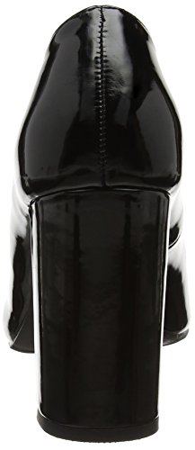 Asics Gel-Lyte Iii, Scarpe da Ginnastica Unisex – Adulto Nero (Black)