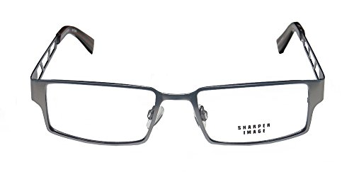 sharper-image-sit-235-mens-womens-prescription-ready-beautiful-designer-full-rim-eyeglasses-eye-glas