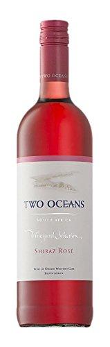 two-ocean-shiraz-rose-vineyards-selection-2015-2016-trocken-6-x-075-l