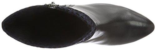 Caprice Bottes Multi 221 Gris Femme 25340 Classiques Grey qrU5qC