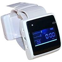 Schnarchstopper Anti-Schnarch-Gerät - Wrist Mounted Bio-Sensor für Schlaf-Verbesserung preisvergleich bei billige-tabletten.eu