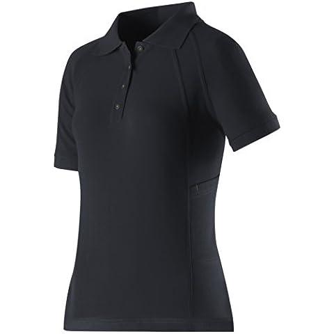 Snickers Workwear 2709 - Tapa de seguridad (8), negro