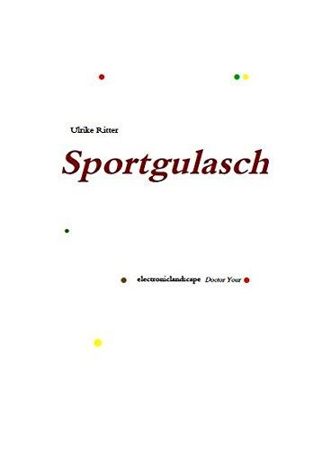 Sportgulasch