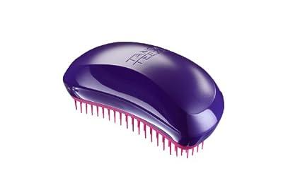 Tangle Teezer Salon Cepillo