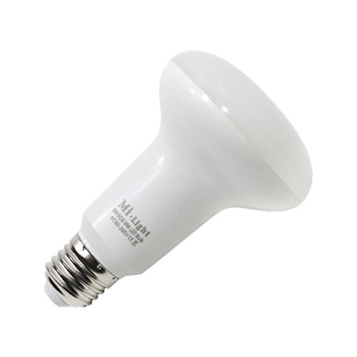 Ledbox Bombilla LED E27, 9 W
