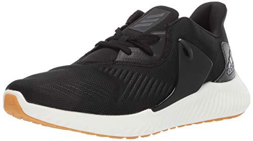 adidasCES09 - Zapatillas de Correr Alphabounce RC 2 Hombre