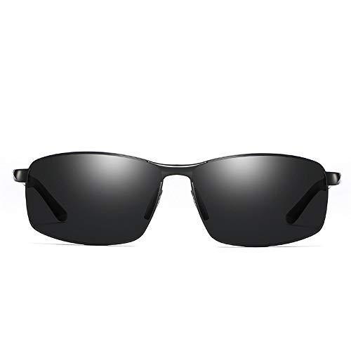 Gafas Sol Gafas Sol Lentes polarizadas Gafas decolorantes