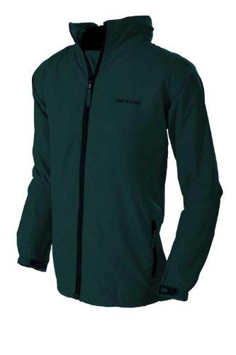 mac-in-a-sac-classic-jacket