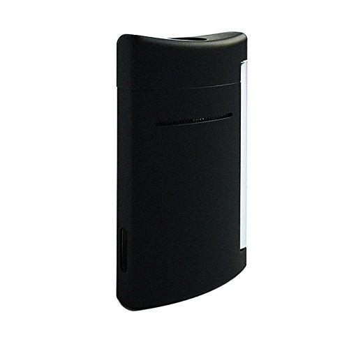st-dupont-minijet-schwarz-matt-feuerzeug