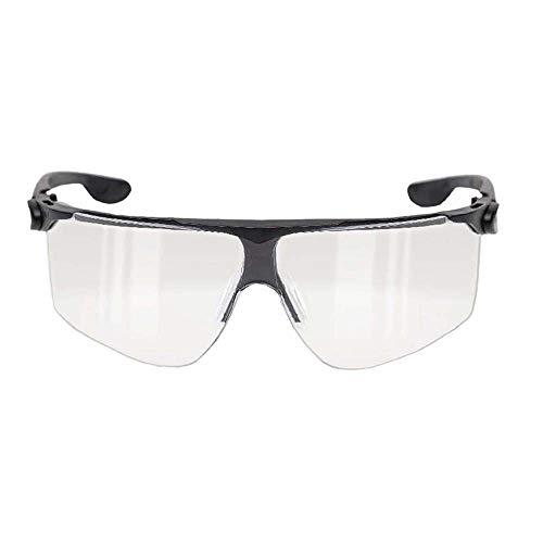 Gafas seguridad Caza Tiro 3M Maxim Ballistic, DX